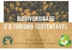 Biodiversity and Sustainable Tourism Tour - from Fafião to Pincães - Cabril